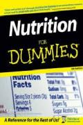 Nutrition_For_Dummies.pdf