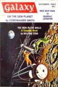 ON_THE_GEM_PLANET.pdf