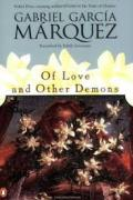 Of_Love_and_Other_Demons.pdf