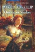 Ombria_in_Shadow.pdf