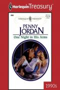 One_Night_in_His_Arms.pdf