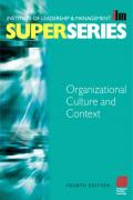 Organizational_culture_and_Context.pdf