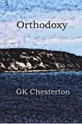 Orthodoxy.pdf