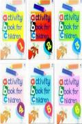 Oxford_Activity_Books_for_Children_Book_1.pdf
