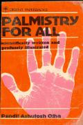 Palmistry_for_All.pdf