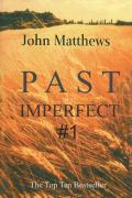 Past_Imperfect_No_1.pdf