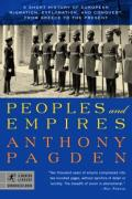 Peoples_and_Empires.pdf