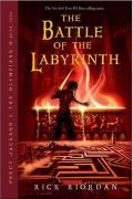 Percy_Jackson_4-The_Battle_of_the_Labyrinth.pdf