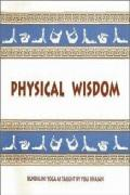 Physical_Wisdom-_Kundalini_Yoga.pdf