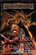 Pool_of_Radiance-Book_1.pdf