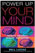 Power_Up_Your_Mind_Learn_FasterWork_Smarter.pdf