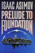 Prelude_to_Foundation.pdf