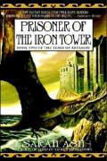 Prisoner_of_the_Iron_Tower.pdf