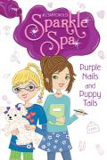 Purple_Nails_and_Puppy_Tails.pdf