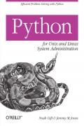Python_for_Unix_And_Linux_Systems.pdf
