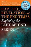 Rapture_Revelation_and_the_End_Times.pdf
