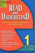 Read_and_Understand_1.pdf