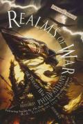 Realms_of_War.pdf