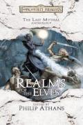 Realms_of_the_Elves.pdf