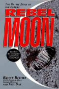 Rebel_moon.pdf