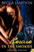 Rescue_in_the_Smokies.pdf
