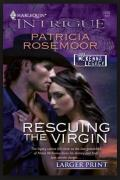 Rescuing_the_Virgin.pdf