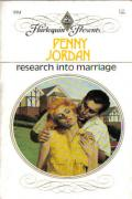 Research_into_Marriage.pdf