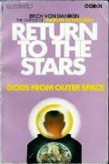 Return_To_The_Stars.pdf