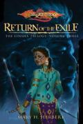 Return_of_the_Exile.pdf