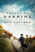 Return_to_Oakpine.pdf