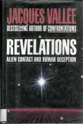 Revelations_Alien_Contact_and_Human_Deception.pdf