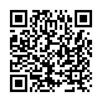 QR Code to download 1511335947-DK-Home_Emergency_Guide.pdf.html