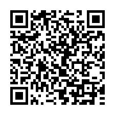 QR Code to download 1511336143-A_Taste_of_Vitality-Nutrient.pdf.html