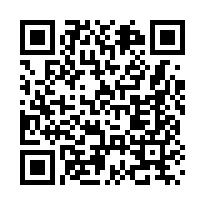 QR Code to download 1511336331-Barma_Ka_Sitar.pdf.html