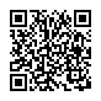 QR Code to download 1511336480-Cosmos.pdf.html