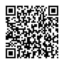 QR Code to download 1511336651-English_Grammar_Composition.pdf.html