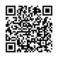 QR Code to download 1511336894-Herat_Angez_Waqiat.pdf.html