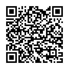 QR Code to download 1511337233-Kencyrath_Anthology-Blood_and_Ivory-A_Tapestry.pdf.html