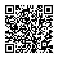 QR Code to download 1511337338-King_Arthur_03-The_Hedge_Of_Mist.pdf.html