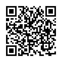 QR Code to download 1511337387-Kiss_Across_Chains.pdf.html
