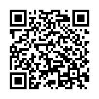 QR Code to download 1511337423-Koh_Paima.pdf.html
