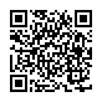 QR Code to download 1511337657-La_femme_et_le_pantin.pdf.html