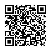 QR Code to download 1511337827-Le_Lys_dans_la_valle.pdf.html
