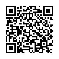 QR Code to download 1511338174-Lord_of_light.pdf.html