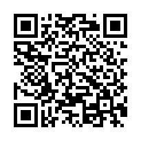 QR Code to download 1511338203-Lost_Face.pdf.html