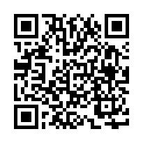QR Code to download 1511338222-Louisa_Pallant.pdf.html