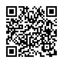QR Code to download 1511338351-Ma_femme.pdf.html