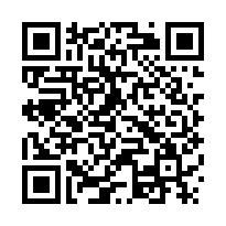 QR Code to download 1511338370-Madame_Chrysanthme.pdf.html