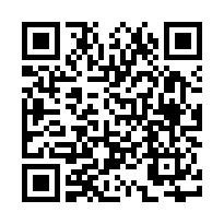 QR Code to download 1511338514-Manic_Perverse.pdf.html