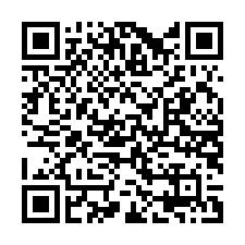 QR Code to download 1511338568-Markah_in_Battal_Chinarkot_Mansehra_1834.pdf.html